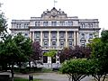Gilles-Hocquart Building, Montreal 01.jpg