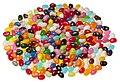 Gimbals-Jellybeans-Pile.jpg
