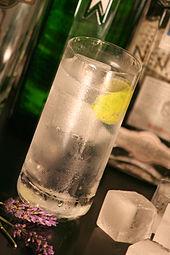 gin tonic wikipedia. Black Bedroom Furniture Sets. Home Design Ideas