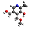 Ginkgotoxin 3D structure.png