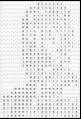 Giorgio V — Picture's Code.png