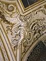 Giovan battista ciceri su dis. del foggini, stucchi di s.m. degli angeli a pistoia, 1709-12, 04.jpg