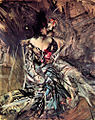 Giovanni Boldini - The Spaniard from Moulin-Rouge.jpg