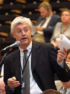 Giovanni Kessler-OSCE Parliamentary Assembly (cropped).jpg