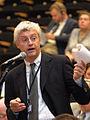 Giovanni Kessler-OSCE Parliamentary Assembly (cropped).jpg
