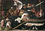 Giovanni da Modena - Return of the Magi.jpg