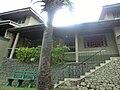 Giritale hotel - panoramio.jpg