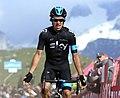 Giro13 st10 uran wins81.jpg
