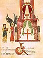 Girona Beatus, folio 94r.jpg