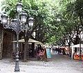 Girona Flaniermeile.jpg