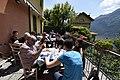 Giropizza Wikipediano.jpg