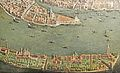 Giudecca Oil Painting 17th Century.jpg