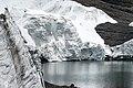 Glacier Pastoruri-22.jpg