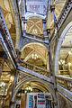 Glasgow City Chambers - Carrara Marble Staircase - 6.jpg