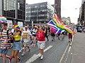 Glasgow Pride 2018 112.jpg