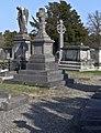 Glasnevin Cemetery (4512406831).jpg