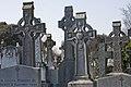 Glasnevin Cemetery - (442791502).jpg