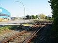 Gleisdeierweiche - panoramio.jpg