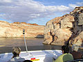 Glen Canyon National Recreation Area P1013105.jpg
