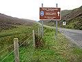Glen Coishletter, West Harris - geograph.org.uk - 558993.jpg