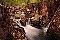 Glen Nevis - panoramio (1).jpg