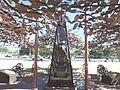 Glendale-Glendale Veteran's Memorial-2.JPG