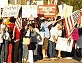 Glenn Beck Day supporters.jpg