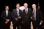 Glenn Hamer, Jeff Flake, Dick Castner & John McCain (14038322501).jpg
