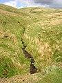 Glensalloch Burn - geograph.org.uk - 179455.jpg