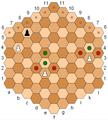 Glinski chess pawn.png