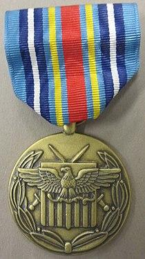 Global War on Terrorism Expeditionary Medal (crop).jpg