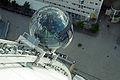 Globen SkyView 17.jpg