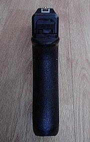 Glock 17 9mmPara 004