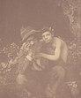 Gloeden, Wilhelm von (1856-1931) - n. 1832 - Pastori.jpg