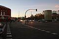Glorieta Atocha (11983332094).jpg