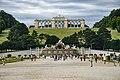 Gloriette of Schonbrunn.jpg