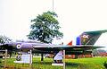 Gloster Javelin FAW.2 XA801 7739M 46.F Stafford 10.07.71 edited-5.jpg