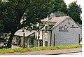 Glyn Y Weddw - geograph.org.uk - 59910.jpg