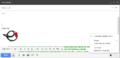 Gmail - posta mezu berria hautatu Testu soileko modua.PNG