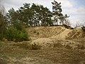 Gmina-Krzywda-090413-A-25.jpg
