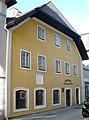 Gmunden Linzer Straße 3.JPG