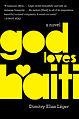 GodLovesHaiti cover.jpg