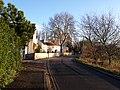 Godstow Road, Lower Wolvercote 01.jpg