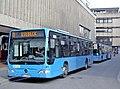 Goettingen-Stadtbus-01.jpg