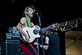 Gogol Bordello - Rock in Rio Madrid 2012 - 12.jpg