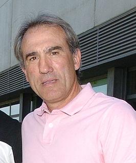 Andoni Goikoetxea Spanish footballer