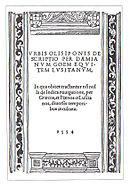 Gois Urbis Olisiponis.jpg