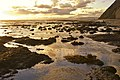 Gold Coast (4059919618).jpg