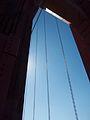 Golden Gate South Tower (6296610120).jpg