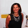 Goldene Kamera 2012 - Katrin Müller-Hohenstein.JPG